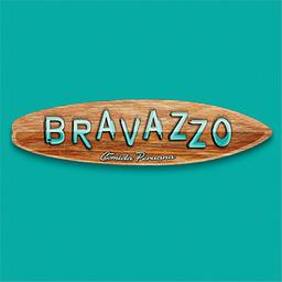 Bravazzo