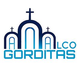 Gorditas Analco
