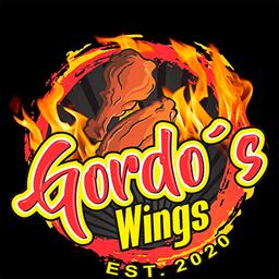 Gordos Wings Cuernavaca