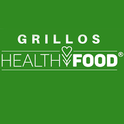 Grillos Healthyfood