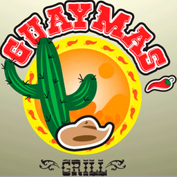Guaymas Grill