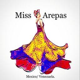 ¿Y & Arepa?