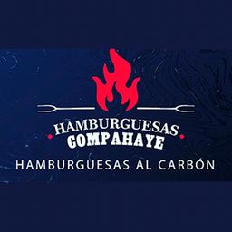 Hamburguesas Compahaye