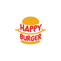 Happy Burger's