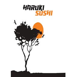 Haruki Sushi Mx