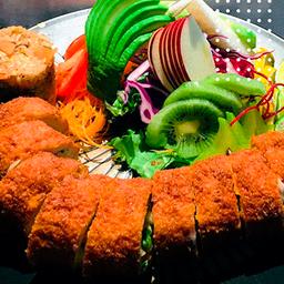 Haruko Sushi
