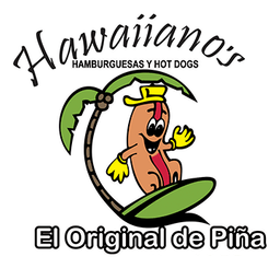Hamburguesas Hotdogs Hawaiianos