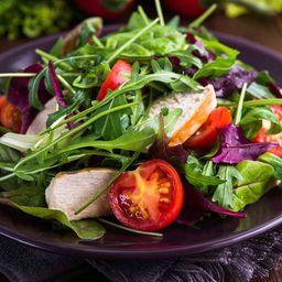 Salads Salads