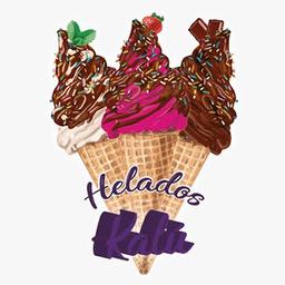 Helados Kalú