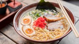 Hikari Ramen & Sushi