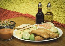 El Español Restaurante