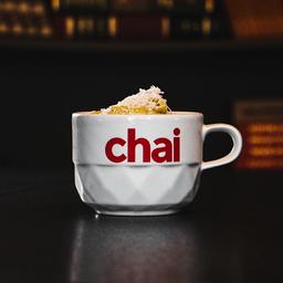 Café Chai