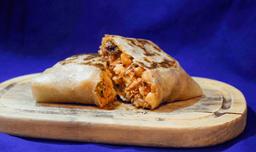La Burrita Marinera