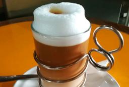 Dublank Café