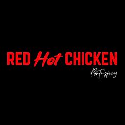 Red Hot Chicken .