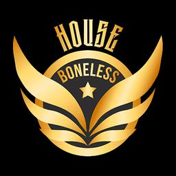 House Boneless