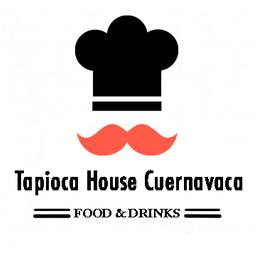 Tapioca House Cuernavaca