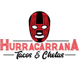 Hurracarrana Tacos Y Chelas