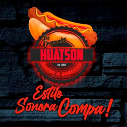 Huatson Dogos & Burgers