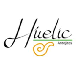 Huelic