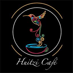 Huitzi Café
