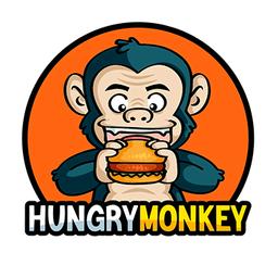 Hungry Monkey Mérida