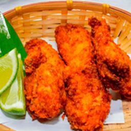 Restaurante ichizen