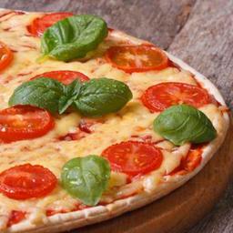Romina Pizza E Vino