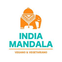 India Mandala