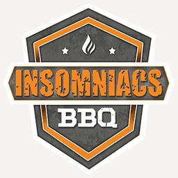 Insomniacs Bbq