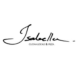 Trattoria Isabella