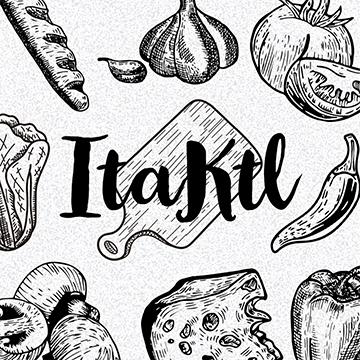 Logo Itaktl