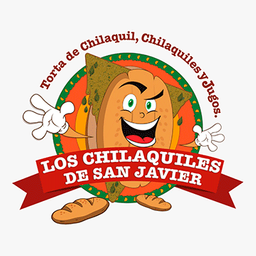 Los Chilaquiles de San Javier