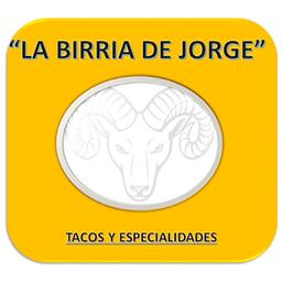 La Birria de Jorge