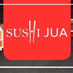 SUSHI JUA