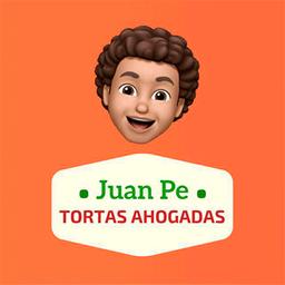 Tortas Ahogadas Juan P Centro Magno