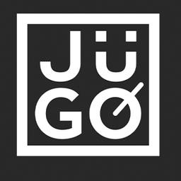 Jugo By Kranky