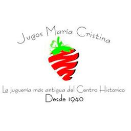 Jugos María Cristina