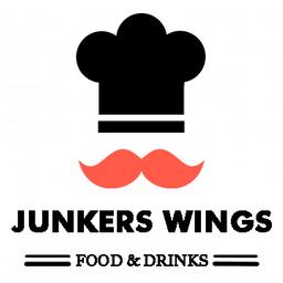 junkers wings