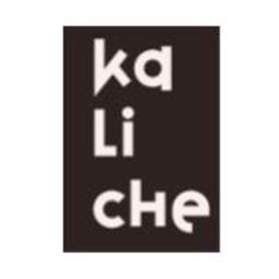El Kaliche