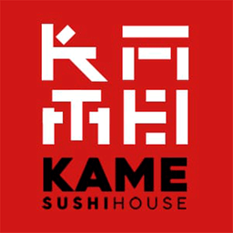 Kame Sushi House