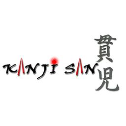 Kanji San