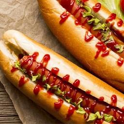 La Kasa Del Hot Dog