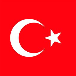 Istanbul Kebap