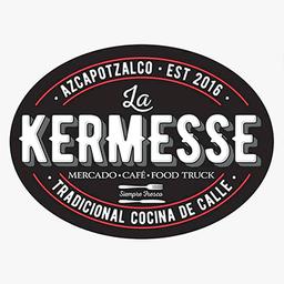 La Kermesse Sandwiches & Hamburguesas