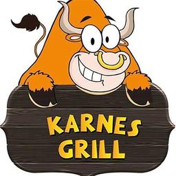 Karnes Grill