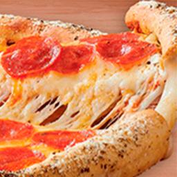 KikiriPizza
