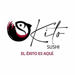 Kito Sushi