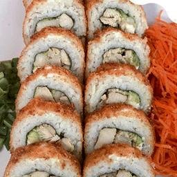 Koal Sushi