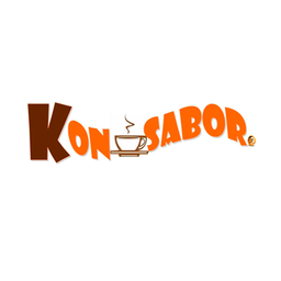 Konsabor